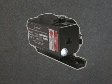 Laser Target Pointer, KAHİN 1