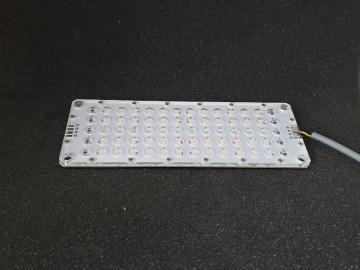 LED Slim Shelter Dome Light 1
