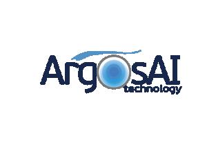 ArgosAI